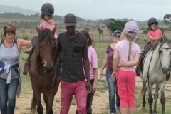 Horses for Hope 10