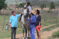 Horses for Hope 21