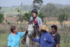 Horses for Hope 22