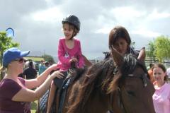 Horses for Hope 25