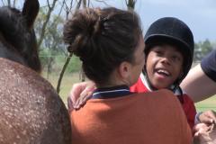Horses for Hope 27