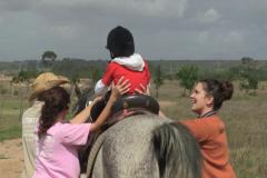 Horses for Hope 29