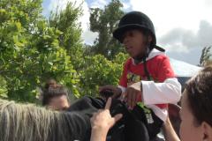 Horses for Hope 30