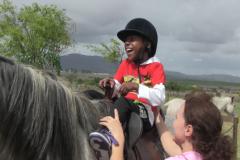 Horses for Hope 34