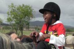 Horses for Hope 35