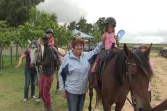 Horses for Hope 4
