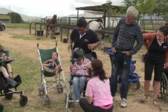 Horses for Hope 54