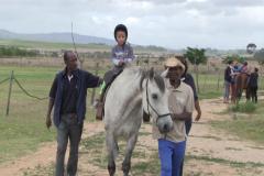 Horses for Hope 55