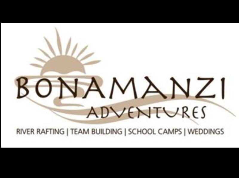 Bonamanzi-1