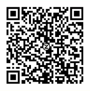 Competition Code
