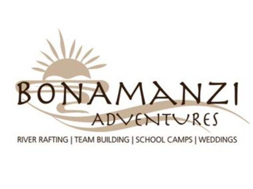 Bonamanzi Adventures