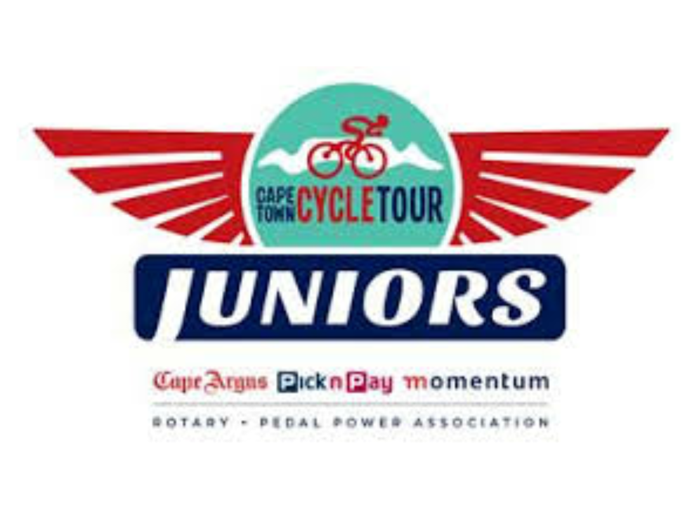 Junior Cycle Tour